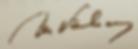 signature Vâlsan