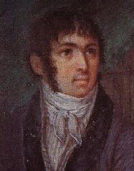 Antoine Fabre d'Olivet