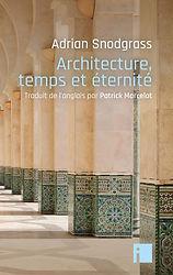 architectures-temps-et-eternite-couvertu
