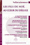 Cahiers Villard de Honnecourt N° 103