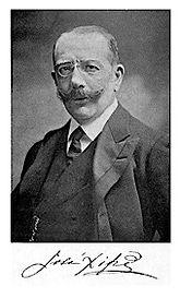 José Xifré