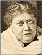 Helena Blavatsky.png