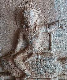 Matsyendra Nath