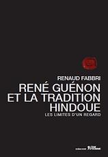 Fabri 1 RG et la tradition hindoue.png