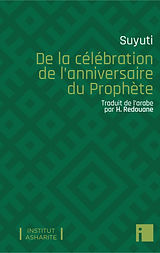 couverture-suyuti-celebration.jpg