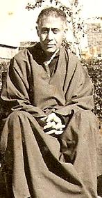 Swâmî Lakshman Jû