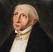 Jean de Ruysbroeck