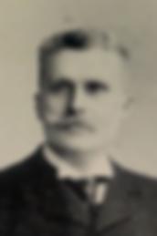 Comte Albert de Pouvourville