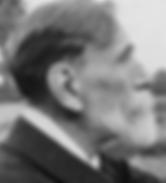 Oswald Wirth (1860-1943)