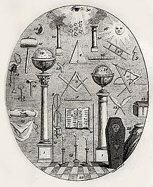 Guyot symboles maconniques 2.png