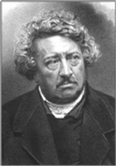 Pierre Leroux.png
