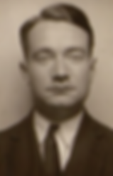 Henry Corbin  (1903-1978)