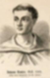 Jean Tauler