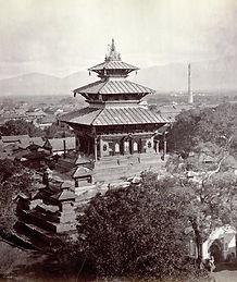 Temple de Taleju (Katmandou).jpg
