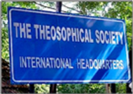 Headquarters Theosophical Society.png