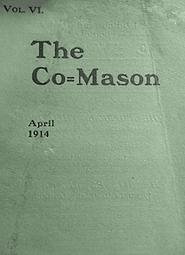 Co-Mason