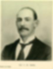 Charles H. Merz