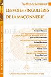 Cahiers Villard de Honnecourt N° 101