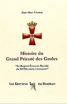 Histoire du Grand Prieuré des Gaules