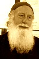 Robert Amadou