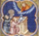Les offrandes de Caïn et Abel