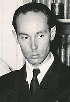 André Padoux