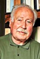 Comte Raniero Gnoli