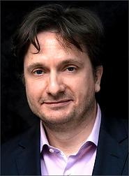 M. Guillaume Dye