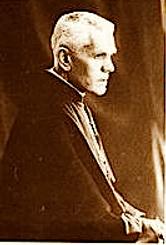 Mgr Lucien Paulot