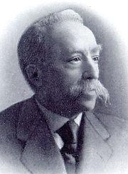 Gaston Milhaud
