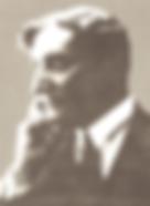 Georges Lagrèze