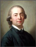 Gottfried von Herder.png