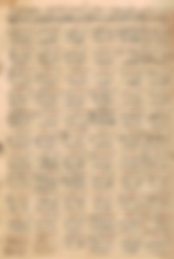 Liste de titres d'ouvrages d'Ibn Arabî