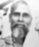 Cheikh Bawa Muhyi-d-Dîn