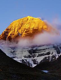 Mont Kailash