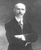 Comte René Philipon