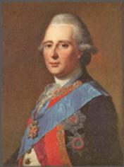 Prince Charles de Hesse-Cassel.png