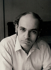 Charles Mopsik