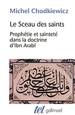 Le Sceau des saints