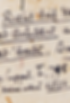Sceau sur un manuscrit arabe du Traité de l'Unité