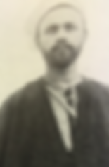 Abd al-Hâdî (Ivan Aguéli)
