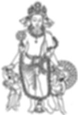 Vaikuntha