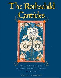 The Rothschild Canticles