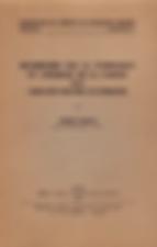 Recherches sur la symbolique et l'énergie de la parole dans certains textes tantriques