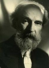 Paul Vulliaud