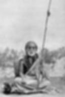 Pûjyashri Chandrashekharendra Sarasvatî Svâmî
