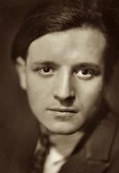 Henry Poulaille - René Guénon