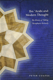 Ibn Arabi and modern thoughts.pn