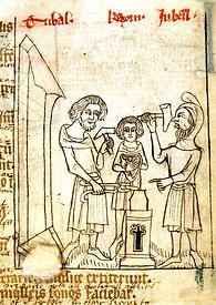 Manuscrit Sloane