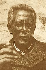 Guido De Giorgio